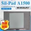 贝格斯Sil-Pad A1500硅胶片SPA1500导热材料