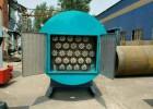 包头电锅炉耗电量,包头锅炉资讯中心