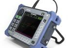 EPOCH650电池/EPOCH650充电器