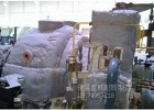 压力变送器保温套 压力变送器保温套