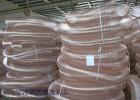 pu钢丝软管32食品级pu钢丝软管甘肃大口径pu钢丝软管厂家