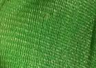 绿色遮阳网防晒厂家
