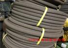 川悦仿真树藤管亮化工程PVC树藤穿线管