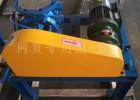 供应每小时12吨远距离水泥输送旋转供料器三叶罗茨风机罗茨鼓风