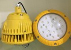 HRD91系列LED防爆节能灯