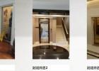 新乡别墅电梯+河南+全国