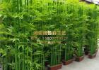 **仿真竹子室内装饰景观树造景防腐竹子