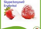 赤蘚糖醇和甜菊糖復配