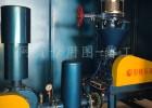 山西厂家专业生产旋转供料器 除尘器 罗茨风机 气力输送设备