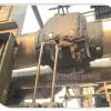 金属软管保温套|金属软管保温衣|金属软管保护套管