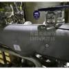 印染设备保温套|印刷设备保温罩|印染设备保温衣