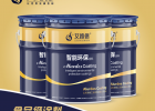 无机富锌硅酸盐底漆 广告牌专用无机富锌底漆价格