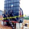 工业印染污泥烘干机价格