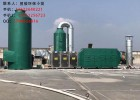 环保工程 尾气处理设备 废气净化器 环保设备厂 废气设备处理