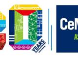 2019上海国际物流展