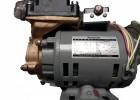 松下水箱 YX-09KG 原装水泵电机 型号:APH-100