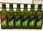 天津专业橄榄油代理清关公司