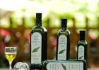 天津专业橄榄油进口代理报关公司
