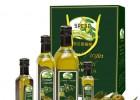 天津橄榄油清关公司