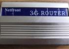 无线数据传输终端重庆厂商 无线通信设备供应