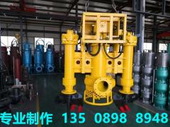 焦作大扬程液压砂浆泵 建设专用勾机粉浆泵经久耐用