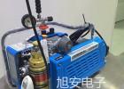 内蒙古电厂专用JII E宝华呼吸器充气泵油水滤芯057679