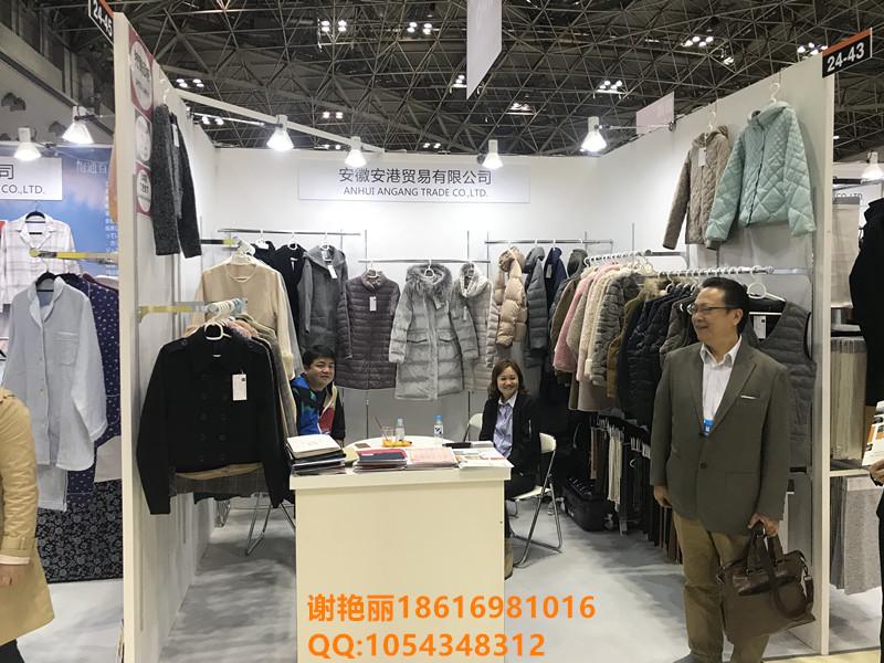 IMG_6907_副本
