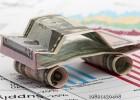 注册办理融资租赁汽车领域行业