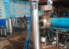耐高温深井泵变频控制,天津深井潜水泵厂