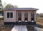 街道公共厕所,移动厕所厂家、河北移动厕所