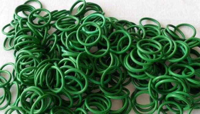 供应NBR材质的betway必威官网密封制品,O型圈,垫片,杂件