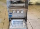 异型八宝饭盒封口机