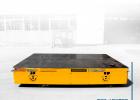 帕菲特BWP無軌蓄電池電動搬運平車無軌道自由轉向電動平車