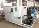 物联网油水分离器|餐饮污水处理|排水证办理所需设备