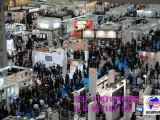 2019日本东京国际机器人展2019