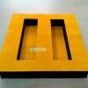礼品盒贴绒布EVA内衬定制加工厂家