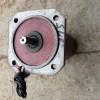 YDF-W231-4三相交流电机0.75kw