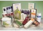 大连产品包装盒/药盒/保健品盒/化妆品盒/彩色小盒/