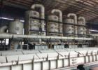 PP废气喷淋塔,废气吸收塔,废气洗涤塔