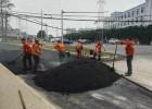 深圳沥青路面施工多少钱一平方