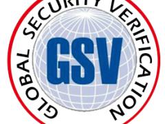 澄海验厂辅导-GSV,SCS反恐验厂辅导