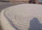 供应工业盐海盐腌制盐