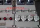 BXMD系列防爆装置(照明、动力)