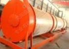 销售牛粪鸡粪猪粪烘干设备 有机肥滚筒回转式烘干机厂家报价