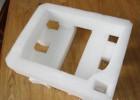 抗静电粗孔阻燃无味EVA塑料发泡包装制品