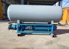 卧式潜水泵价格表,不锈钢深井潜水泵报价