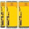 BAUMULLER包米勒伺服控制器5700系列主板故障维修
