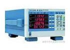 横河 WT210 供应 WT310 数字功率计