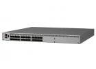 博科BR-6505-12-16G-R光纤交换机