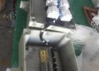 粉尘防爆照明箱高质量防爆控制箱雅安